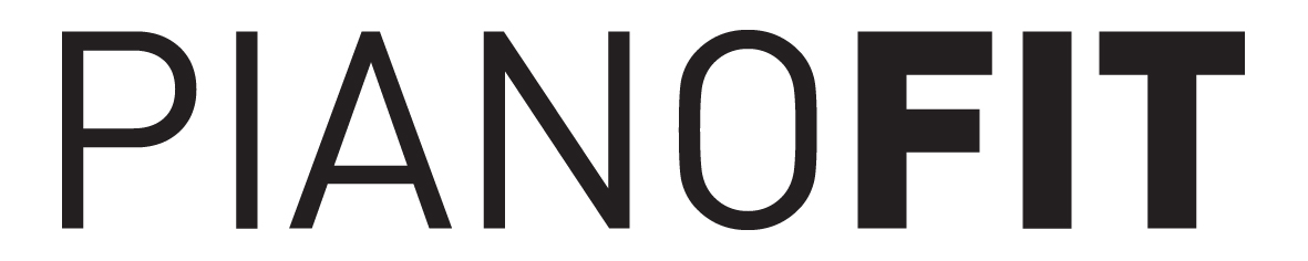 Ruckpult Logo